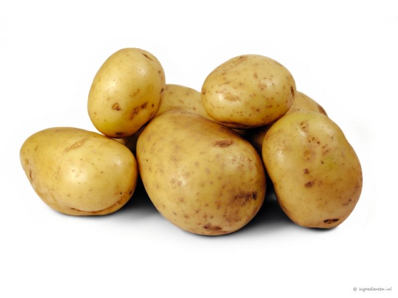 aardappel-large